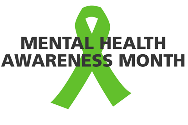 Image result for mental health awareness